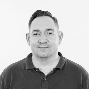 Tammo Süß profile picture