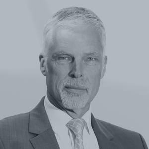 Drs. Hans Koning profile picture