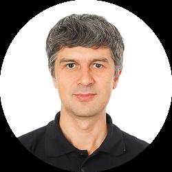 VITALY GUMIROV profile picture
