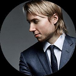 NORE ECKERBERG profile picture