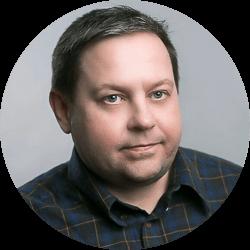 PETER MATYUKOV profile picture