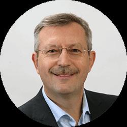 IGOR BOLDYREV profile picture