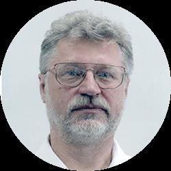DMITRY SVIRIDENKO profile picture