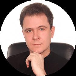 PAVEL KARAVANOV profile picture