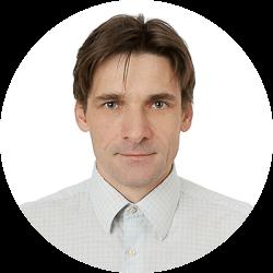 VIKTOR RYZHKOV profile picture