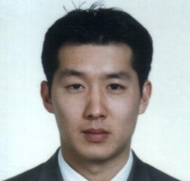 Harold Kim profile picture