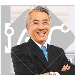 Lim Kim Hwee profile picture