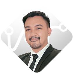 Leo Salonga profile picture