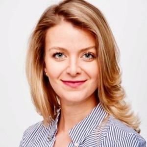 Janine Videva profile picture