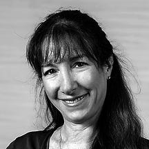 Randi Cigelnik profile picture