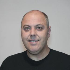 EDDIE CEJVAN profile picture