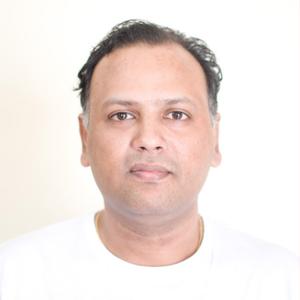VINNY BHASKA profile picture