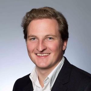 Arthur Gervais profile picture