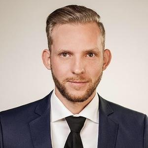JANNIK HANSEN profile picture
