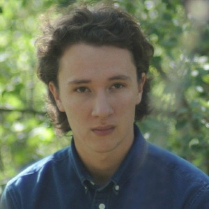 JOSIAH SWAIM profile picture