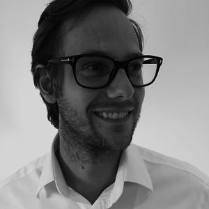 TIMO SCHWALM profile picture