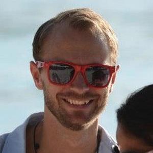 JOHAN STÉN profile picture
