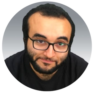 Rami Khalil profile picture