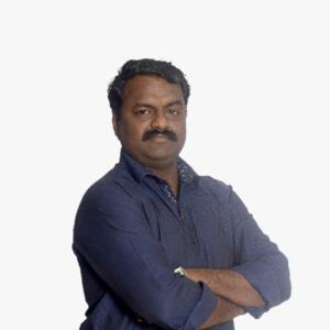 Rajeshkumar Nair profile picture