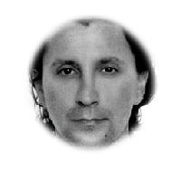SERKAN AY profile picture