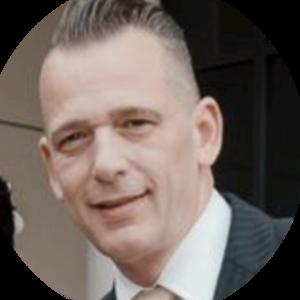 Martin Hasper profile picture