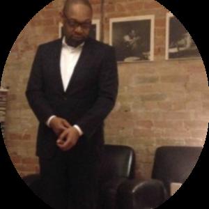 Adrian Brathwaite profile picture