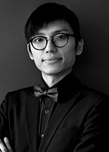 Paul Li profile picture
