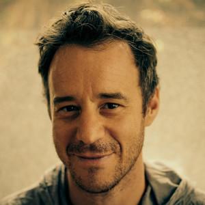 Nikolaus Heger profile picture