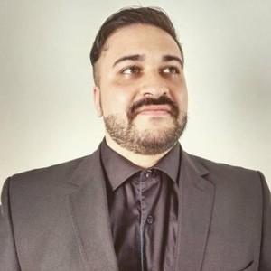 Zolfer Figueiredo profile picture