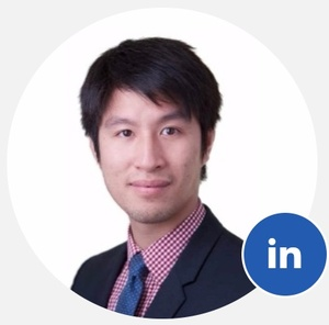 Daniel Tang profile picture