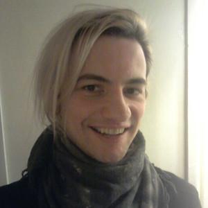 MIKHAIL CHISTOPOLOV profile picture