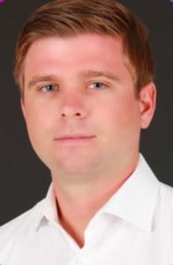 Patrick Haller profile picture