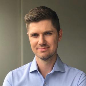 Bradley Zarich profile picture