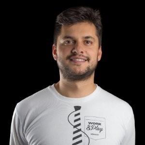 Mladen Dulanovic profile picture