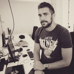 Ivan Goloskokovic profile picture
