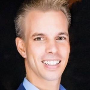 Reinhard Fellmann profile picture