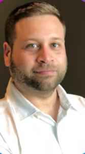 Matt Yanofsky profile picture