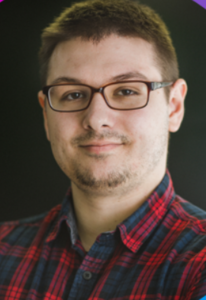 Petar Slovic profile picture