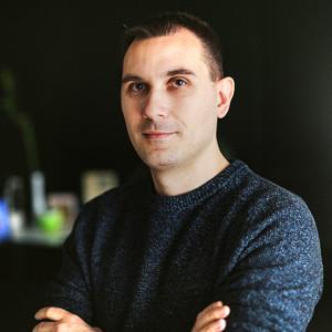 Ivan Ciric profile picture