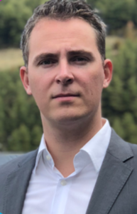 Christian Friborg profile picture