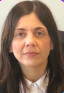 Eleni Stylianou profile picture