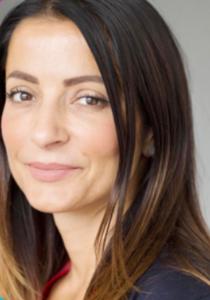 Maja Rodic profile picture