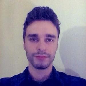 Alan Alickovic profile picture