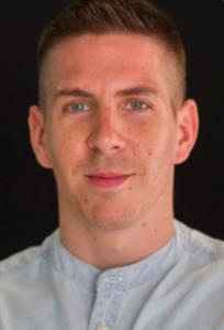 Nemanja Joksic profile picture