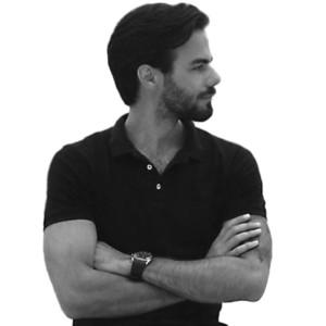 Bratislav Lazovic profile picture