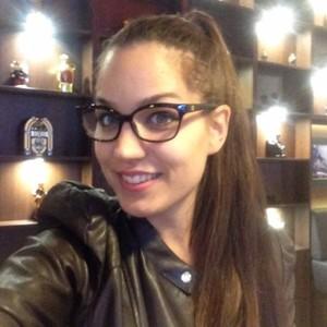Kristina Ristanovic profile picture