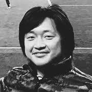Tomofumi Yokoyama profile picture