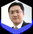 Shunri Guo profile picture