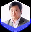 Yang Mingyi profile picture