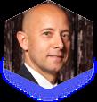 Lucius Fleuchaus profile picture